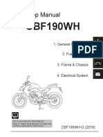 Manual de taller bws 125
