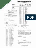 262089534de7fb667667193b51b276e05c29.pdf