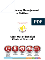 APLS_Airway_Management in children_2019 (2).pdf