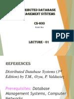 DDMS Lec 01.pptx