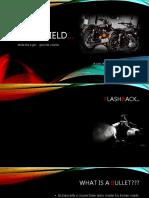 royalenfield-160614153055.pdf