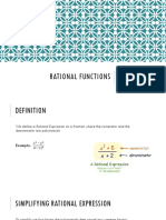 Rational Functions 2.pptx