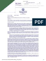 Ong Chia vs. Republic, 328 SCRA 729 (G.R. No. 127240 March 27, 2000)