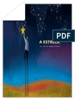 A Estrela 2.docx