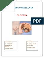 ncp ovary.docx
