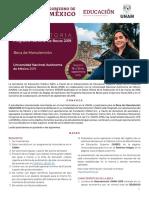 Manutención-UNAM-2020_compressed.pdf