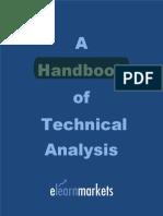 Technical Analysis elearn