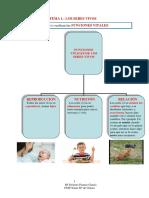 LOS-SERES-VIVOS-6º.pdf