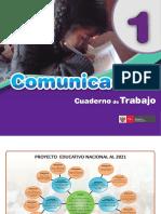 COMUNICACION_1