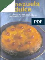 venezuela dulce.pdf