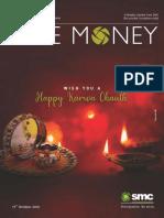 Wise money.pdf