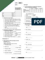 Mosaic_TRD1_GV_Starter_2.pdf