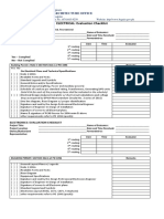 Electrical Evaluation Checklist (for building permit).docx