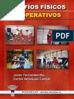 Desafíos físicos cooperativos. Velázquez.pdf