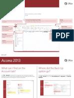 Access2013quickstartguide.pdf