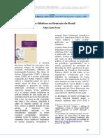 Livros_didaticos_na_formacao_do_Brasil.pdf