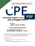 CPE- 50 KWT vol 1 - ANSWERS.pdf