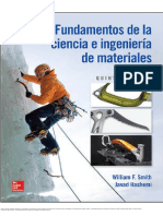 Introduccion al conocimiento de los materiales y sus aplicaciones. 1.pdf