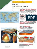 Los-paisajes-de-España (1).pdf