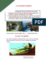 LOS-PAISAJES-DE-ESPAÑA.pdf