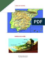 LOS-RÍOS-DE-ESPAÑA.pdf