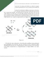 Introduccion al conocimiento de los materiales y sus aplicaciones. 2.pdf