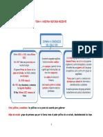 nuestra-historia-reciente (1).pdf