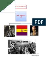 nuestra-historia-reciente-2.pdf
