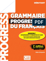 grammaire prog a1 debutant 9782090380996.pdf