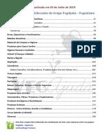 Lista do VegAjuda - Atualizada em - 03-07-2019.pdf