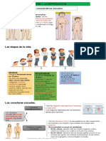 TEMA-3-La-reproducción.pdf