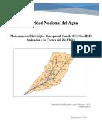 desarrollo_de_un_modelo_geohms_vf_preliminar.pdf