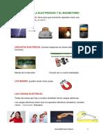 LA-ELECTRICIDAD-Y-EL-MAGNETISMO.-TEMA-6k.pdf