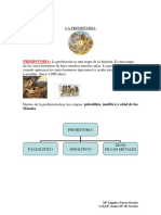 la-prehistoriall.pdf
