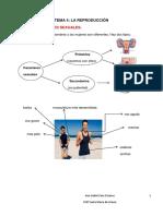 LA-REPRODUCCION-TEMA-4k.pdf