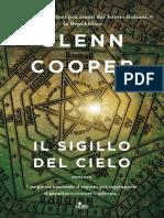 Glenn Cooper - Il Sigillo Del Cielo (2020)