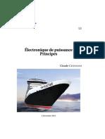 cours-electronique-puissance.pdf