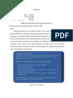Teori dan Praktik Akuntansi Keuangan.docx