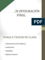 TERCER CLASE.pptx