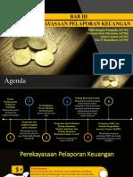 Perekayasaan Pelaporan Keuangan Suwardjono