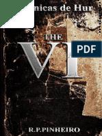 The VI