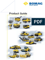 Product Guide NEW