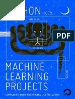 machine-learning-projects-python.pdf