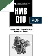 hmb010.pdf