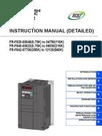 FR-F800 Instruction manual.pdf