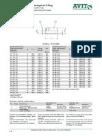 AVIT_2007_1.6_AK.pdf
