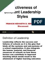 Leadership Styles.pptx