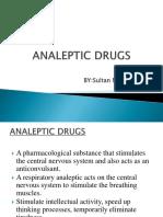 ANALEPTIC DRUG.pptx