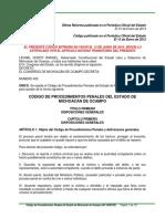 codigo de procedimientos penales de michoacan.pdf