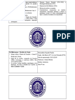 Cards de apresentação.pdf